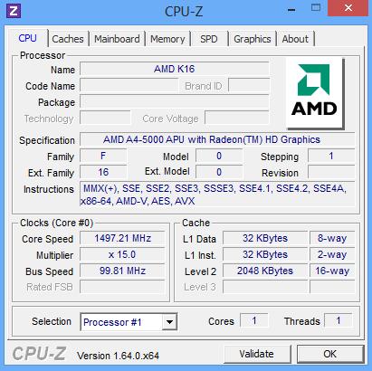 Armv8 Vs X86