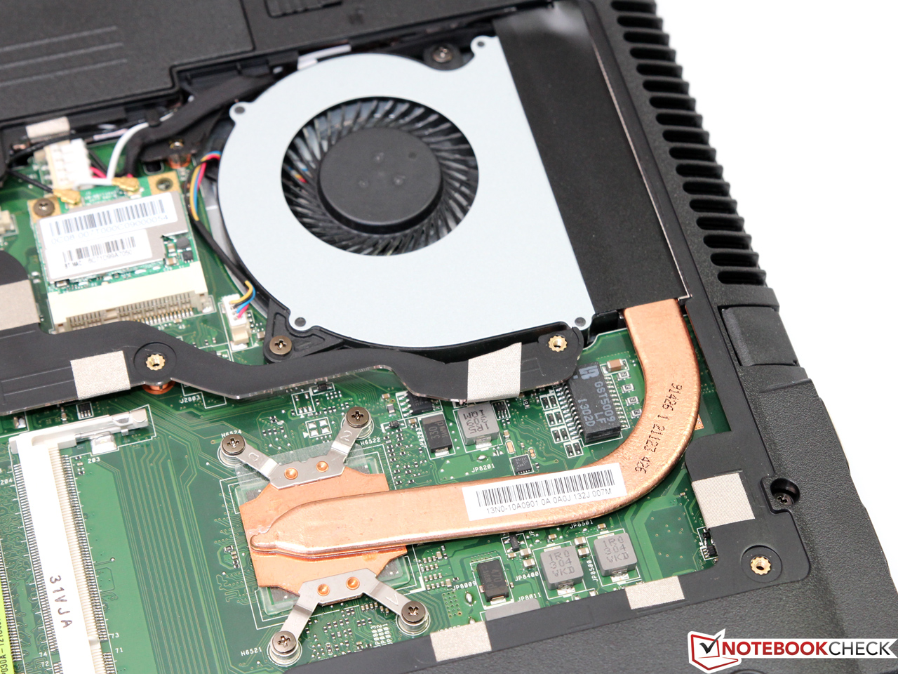 amd a6-5200 apu with radeon(tm) hd graphics drivers download