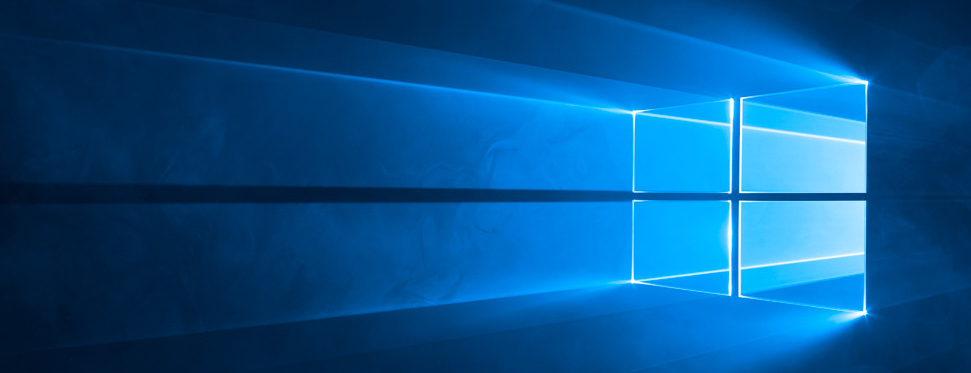 windows 10 on mac pro