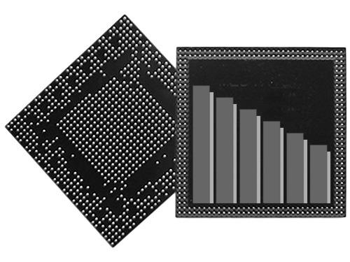Smartphone Processors - Benchmark List - NotebookCheck net Tech
