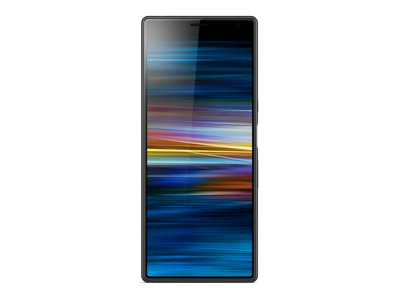 Hd Karte Crack.Sony Xperia 10 Smartphone Review Notebookcheck Net Reviews