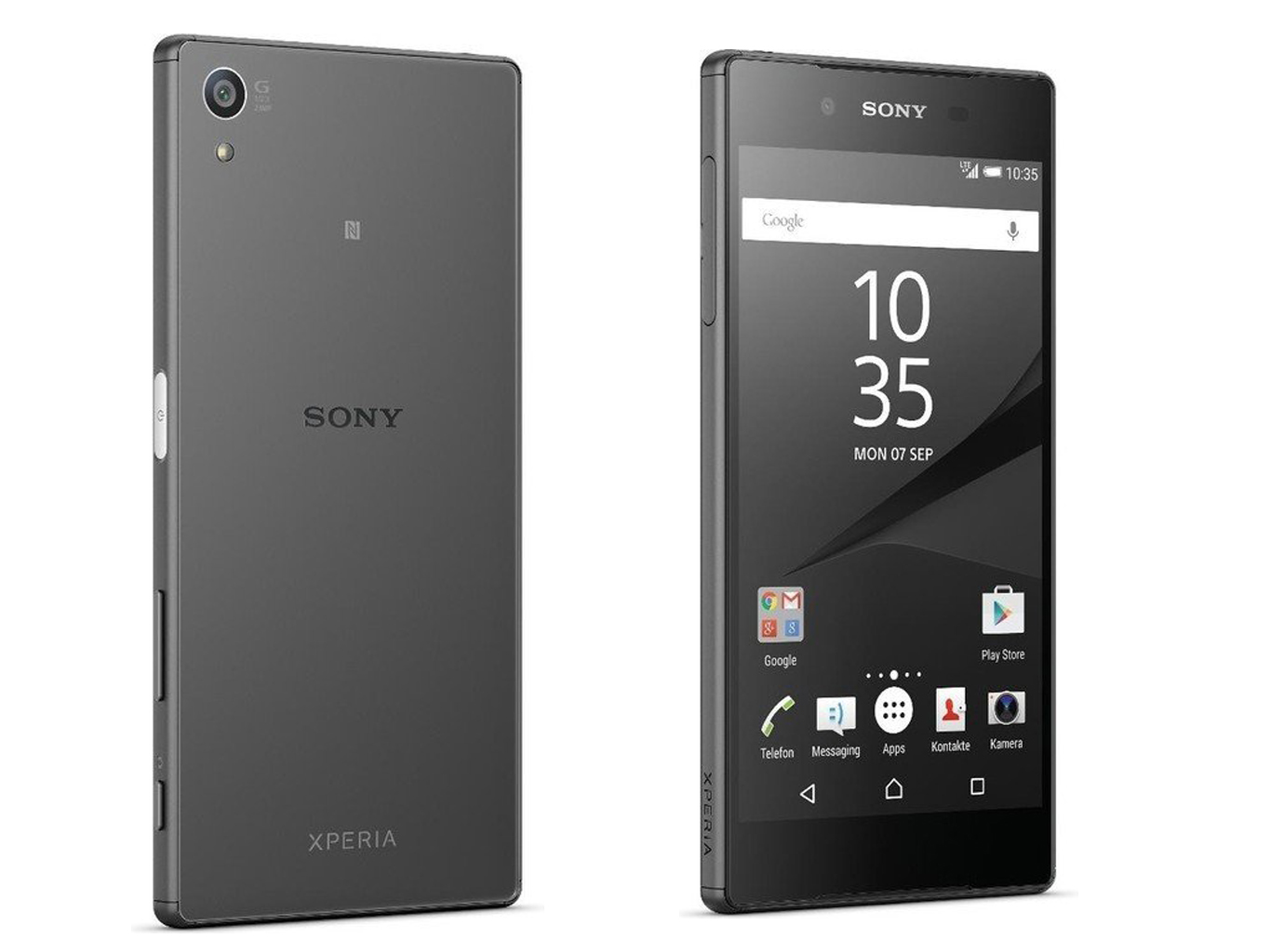 HST_SonyXperiaZ5Compact_8 ★他店徹底対抗Andoroid修理承ります★