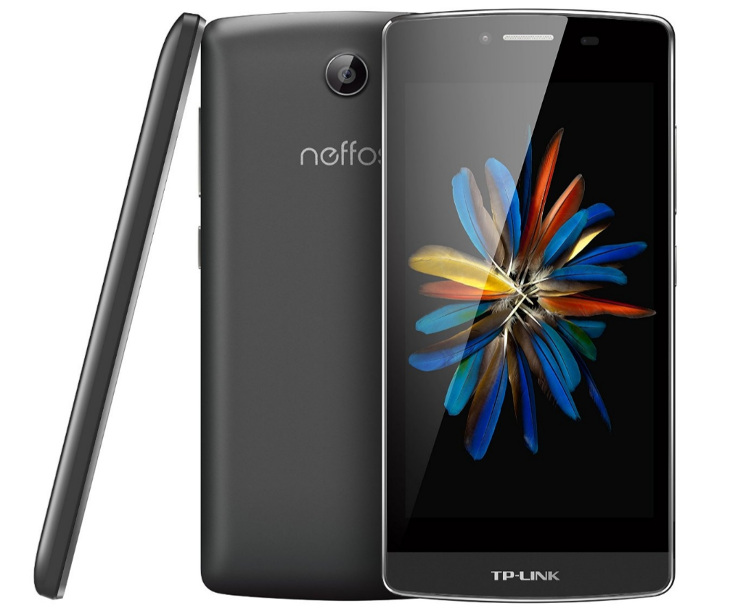 TP Link Neffos C5 Smartphone Review 171059 0 on battery monitor