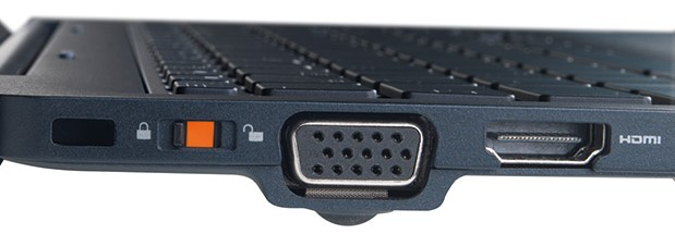 Universal Sunlite Cable End Button