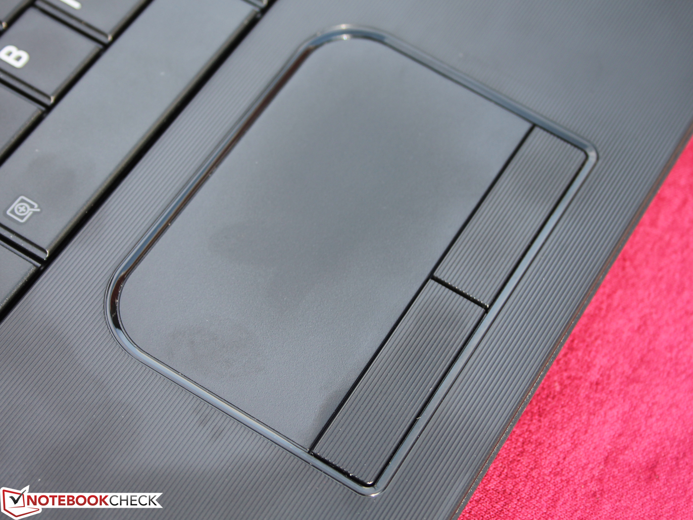 TOSHIBA TECRA A50-A ALPS TOUCHPAD DRIVER FOR WINDOWS 8