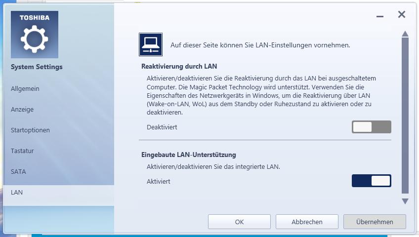 ASUS X550WE (A4-6210) Realtek LAN Drivers Download Free