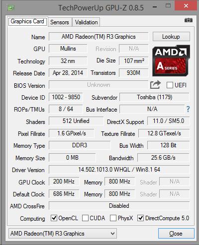 ASUS X550WE (A4-6210) Realtek LAN Drivers Windows