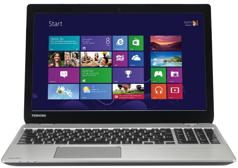 Toshiba Satellite M50D-A Value Windows Vista 32-BIT