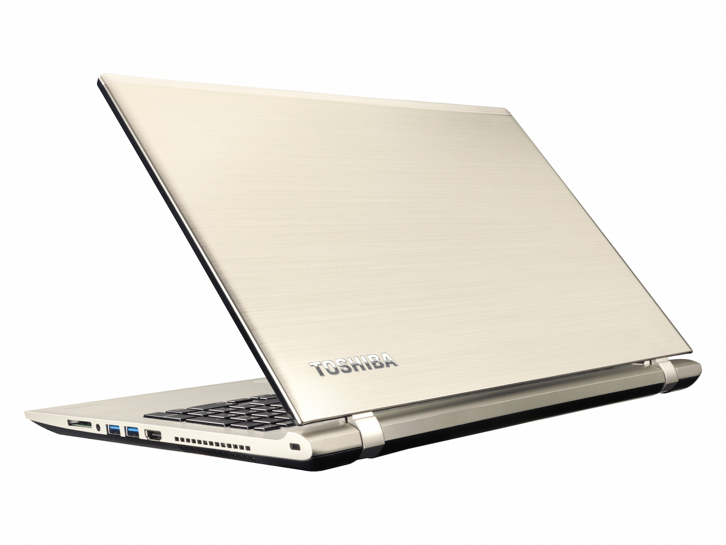 toshiba satellite p50 c 10g notebook review reviews. Black Bedroom Furniture Sets. Home Design Ideas