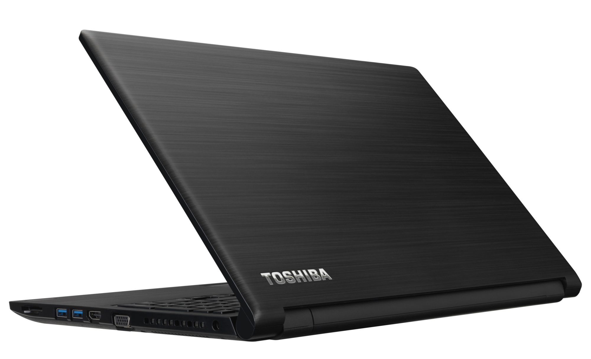 TOSHIBA SATELLITE PRO SPL10 DRIVER WINDOWS XP