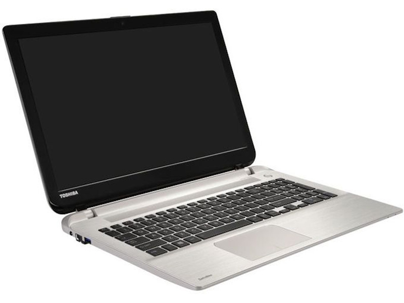 TOSHIBA SATELLITE S50DT-A ATI SOUND DRIVERS FOR WINDOWS DOWNLOAD