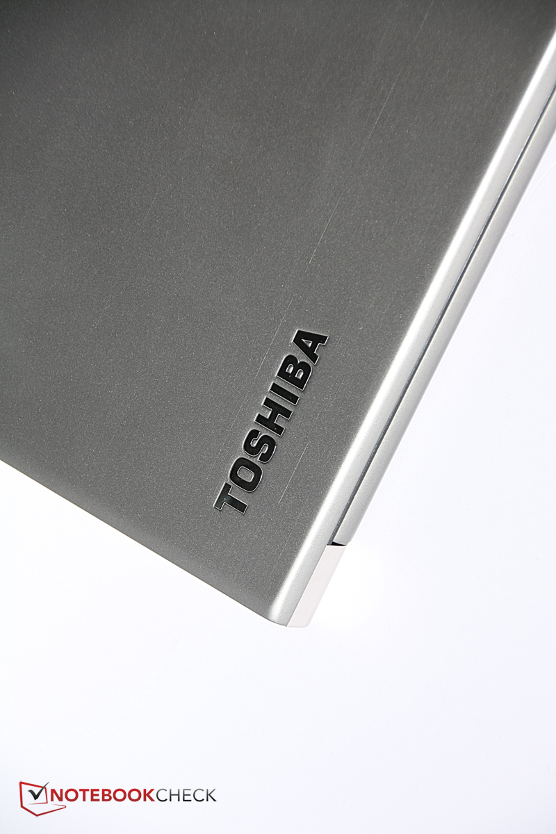 Toshiba Tecra Z40-A Atheros Bluetooth X64 Driver Download