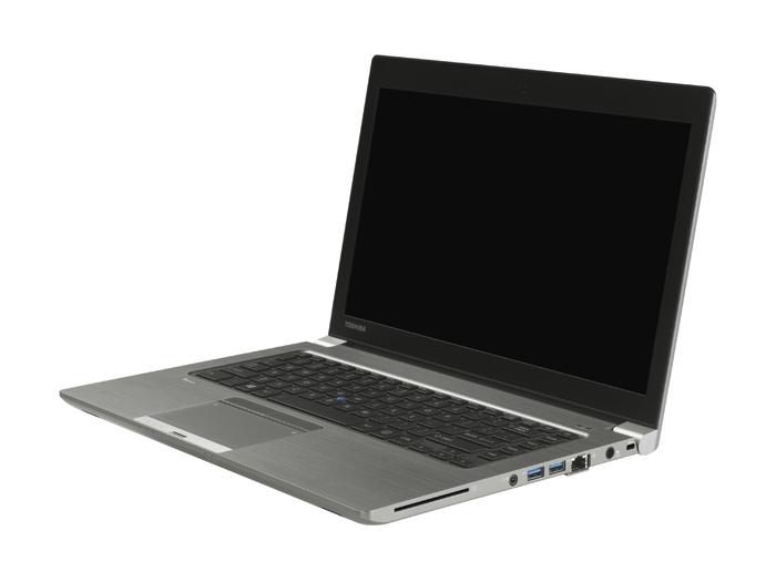 Toshiba Tecra Z40t-A Drivers for Windows Mac