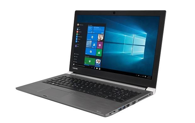 Toshiba Tecra Z50 C 10p Notebook Review Notebookcheck
