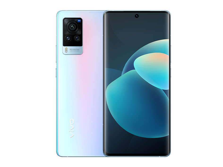 https://www.notebookcheck.net/Vivo-X60-Pro-review-Upper-class-smartphone-with-virtual-RAM-gimbal-camera.551546.0.html
