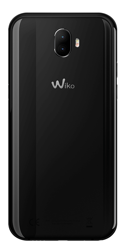 By B Hints || C210ae Wiko
