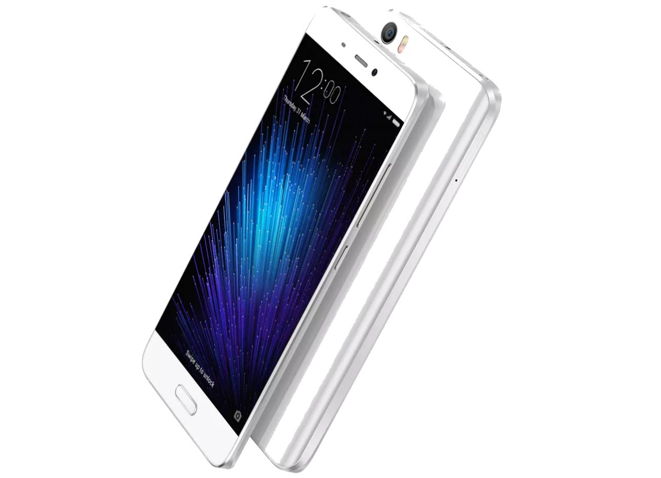 Xiaomi Mi 5 Smartphone Review Reviews Redmi Note Pro Ram 6gb Rom 64gb New Original In Sample Courtesy Of Tradingshenzen