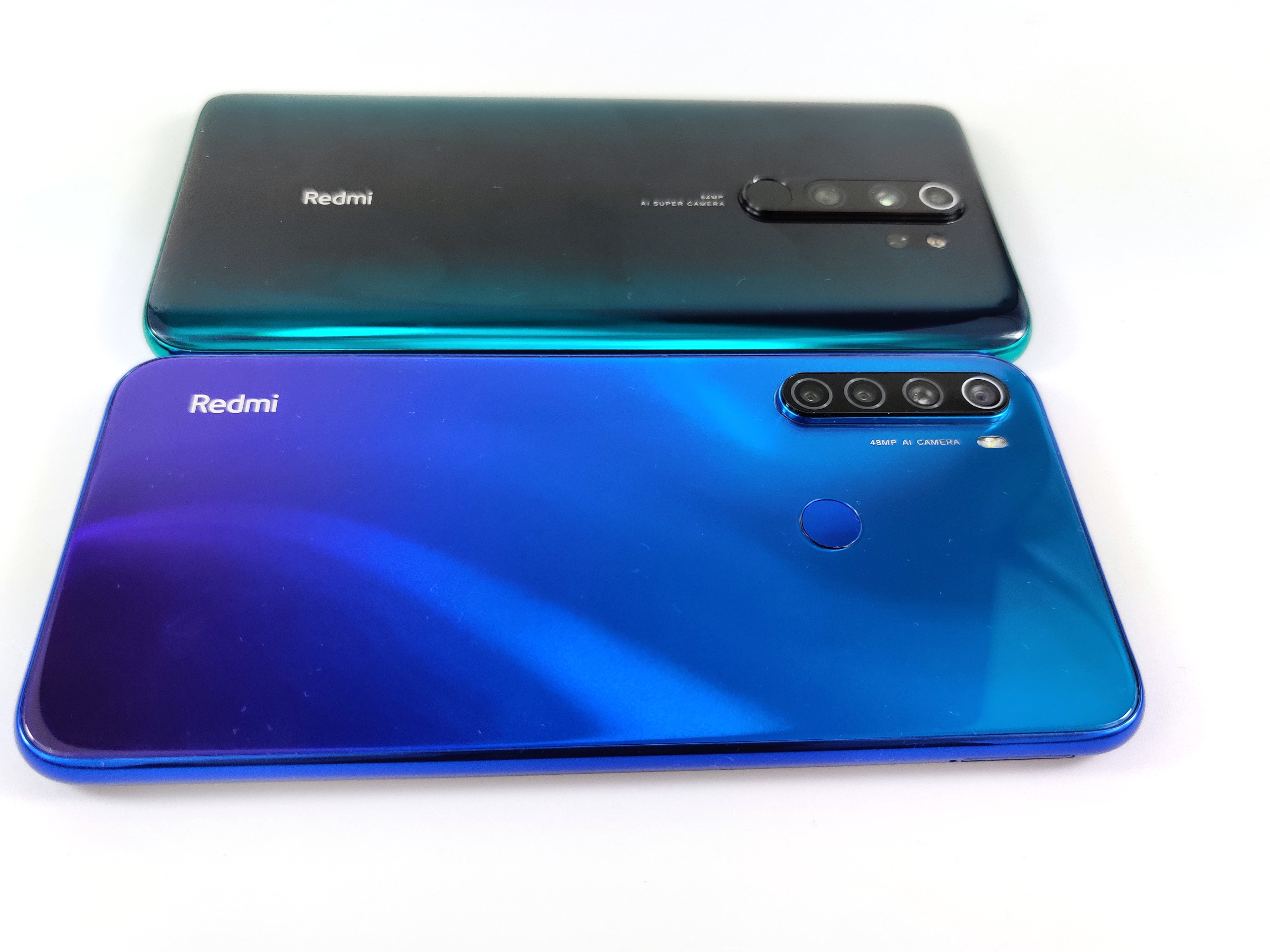 Redmi Note 8 Smartphone Camera Review With The Pro The Note 8 Finds Its Master Notebookcheck Net Reviews