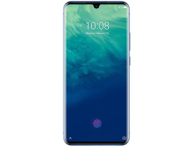 Popular Samsung Galaxy S10e Comparisons