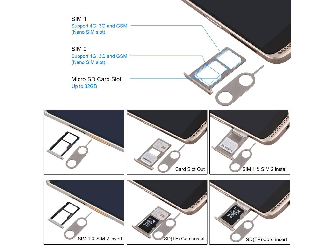 zte axon 7 mini sim karte number blog