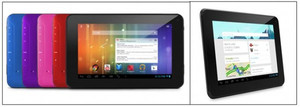 Ematic EM63 Tablet Announced