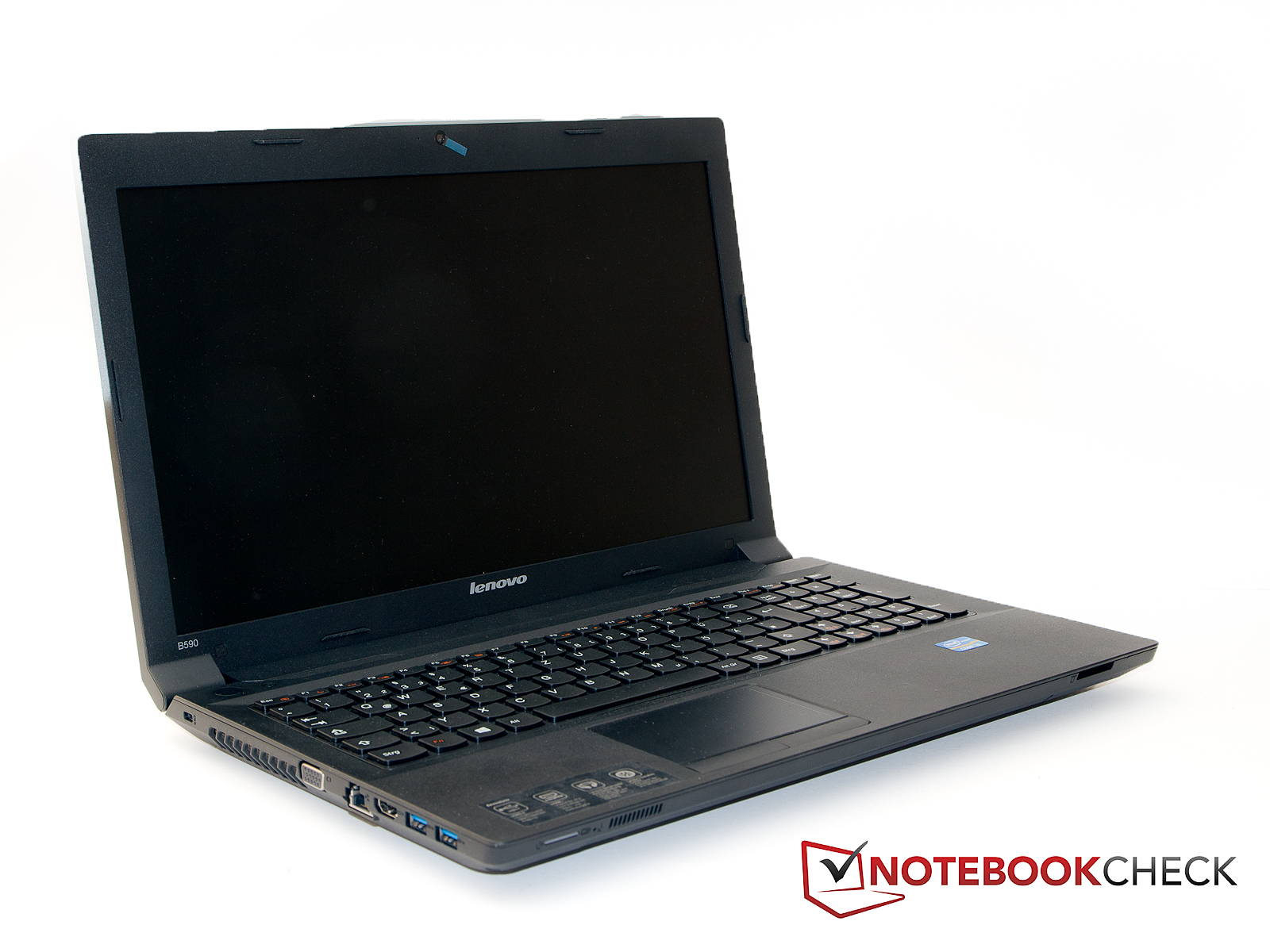 Business moreover Pulseira Da Pandora Mercadolivre Pandora in addition 63 also Review Lenovo B590 MBX2JGE Notebook 88518 0 in addition Default. on pressure cleaning