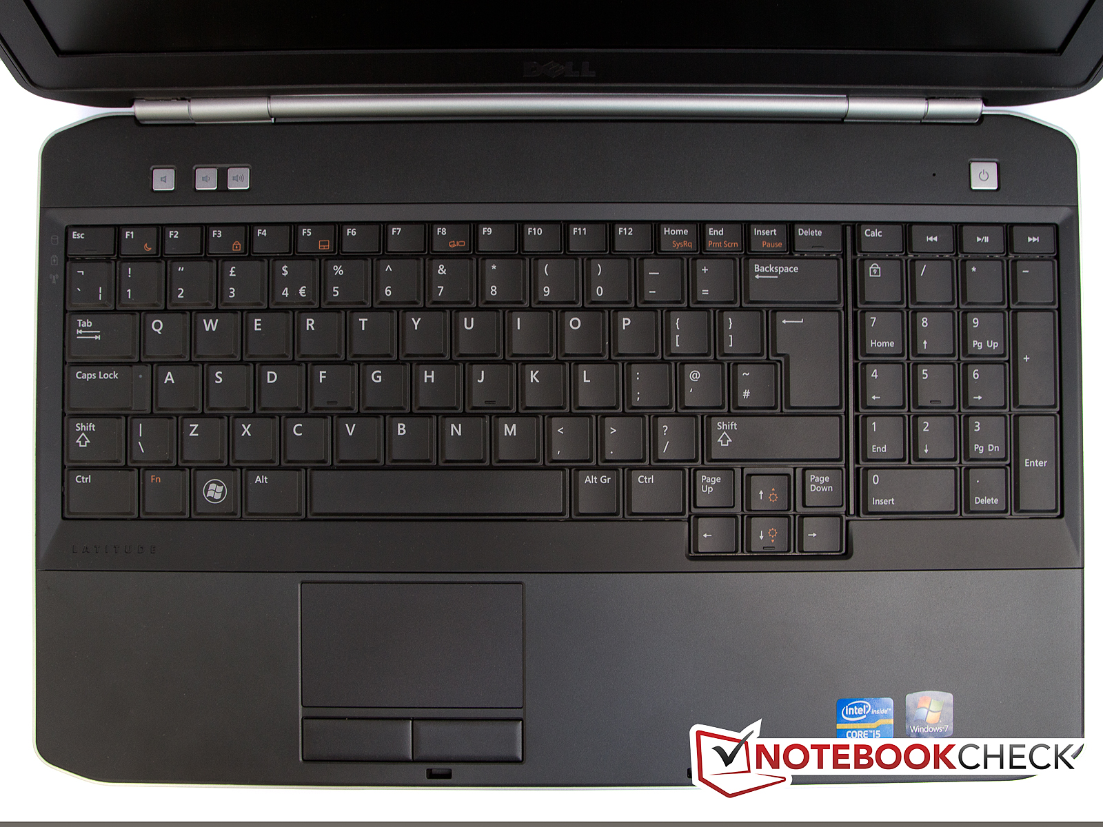 DELL LATITUDE E5520 NOTEBOOK MULTI-TOUCH TOUCHPAD DRIVER DOWNLOAD FREE