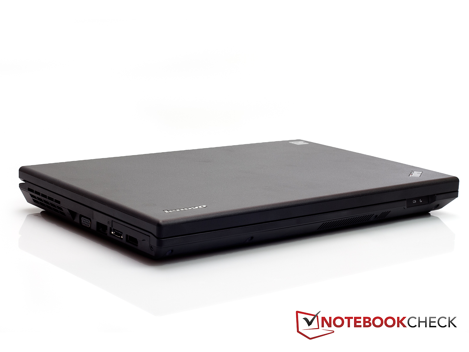 how to use a usb for movies on lenovo thinkpad
