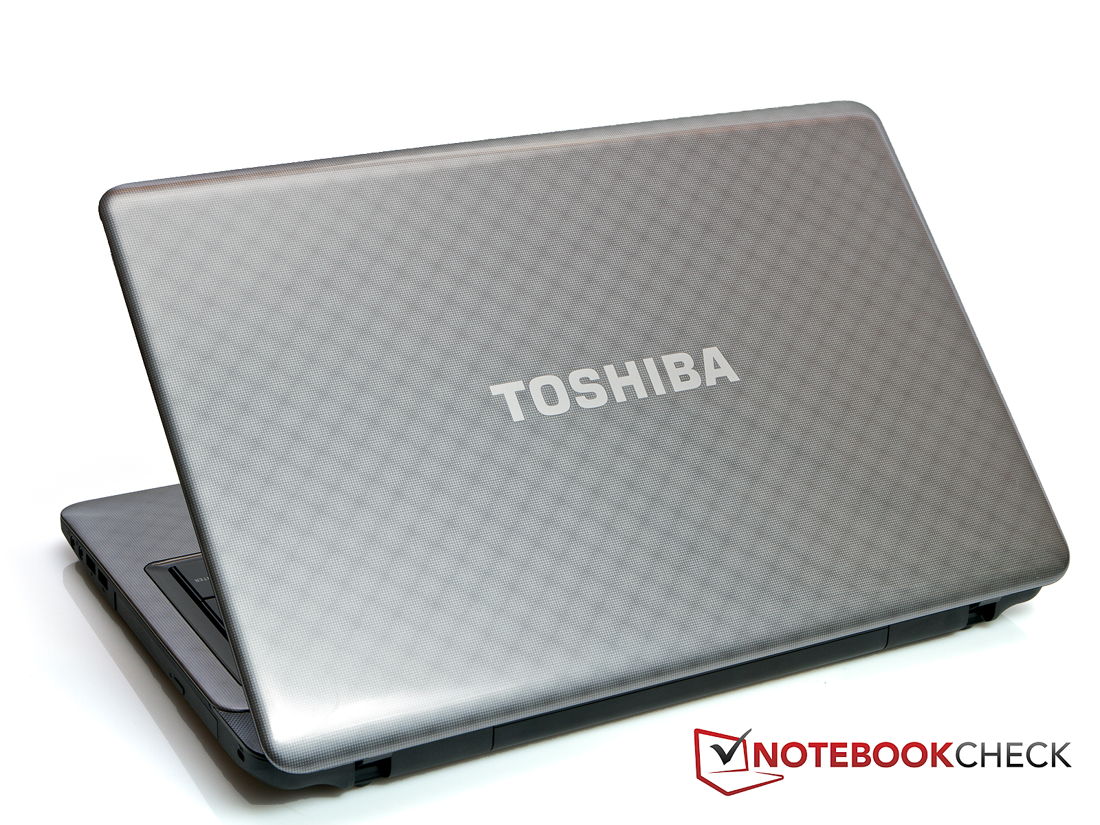 Laptop case that looks like a book 3