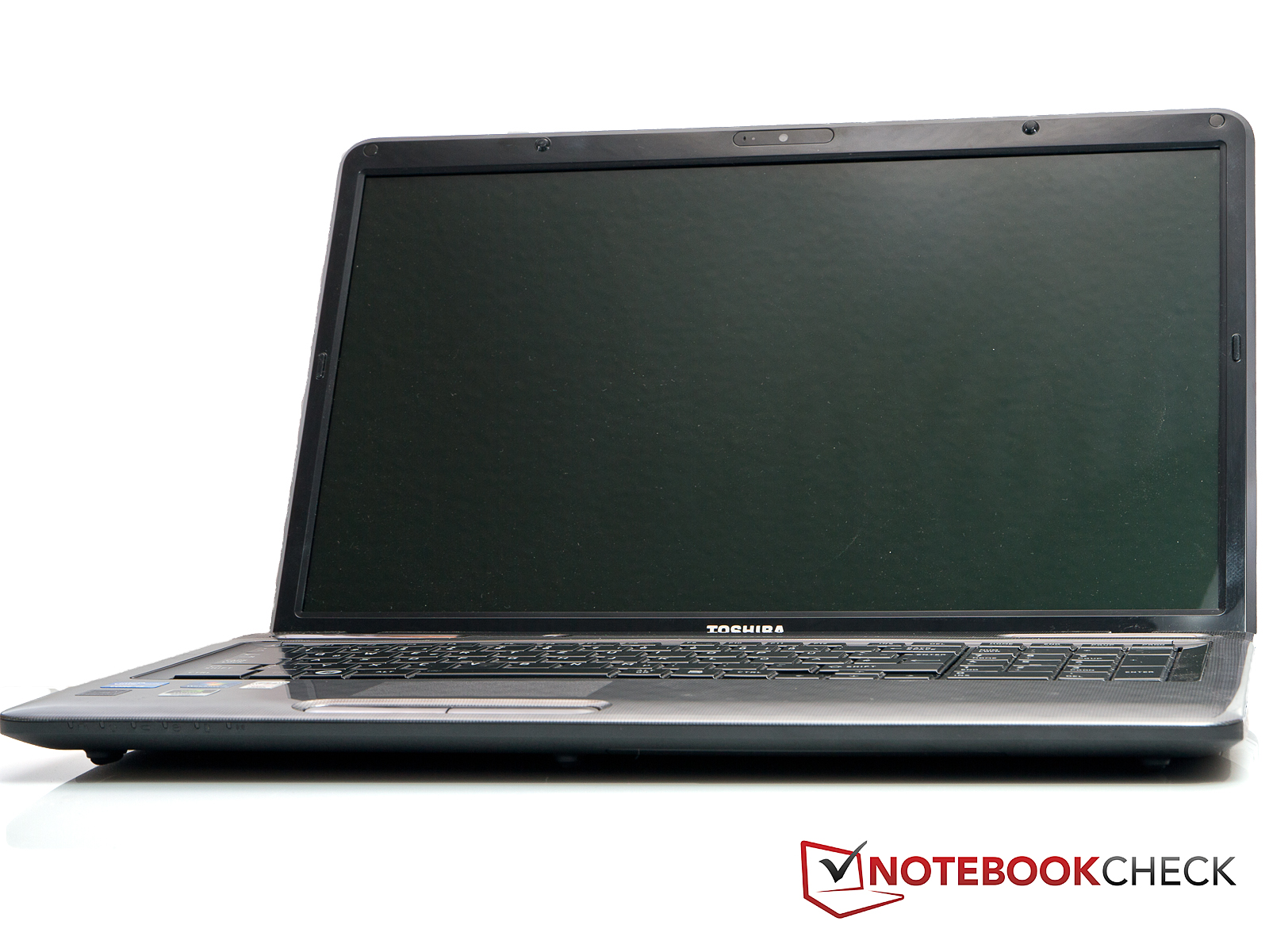 review toshiba satellite l775 125 notebook notebookcheck net reviews rh notebookcheck net toshiba satellite l755 specs toshiba satellite l775 user manual