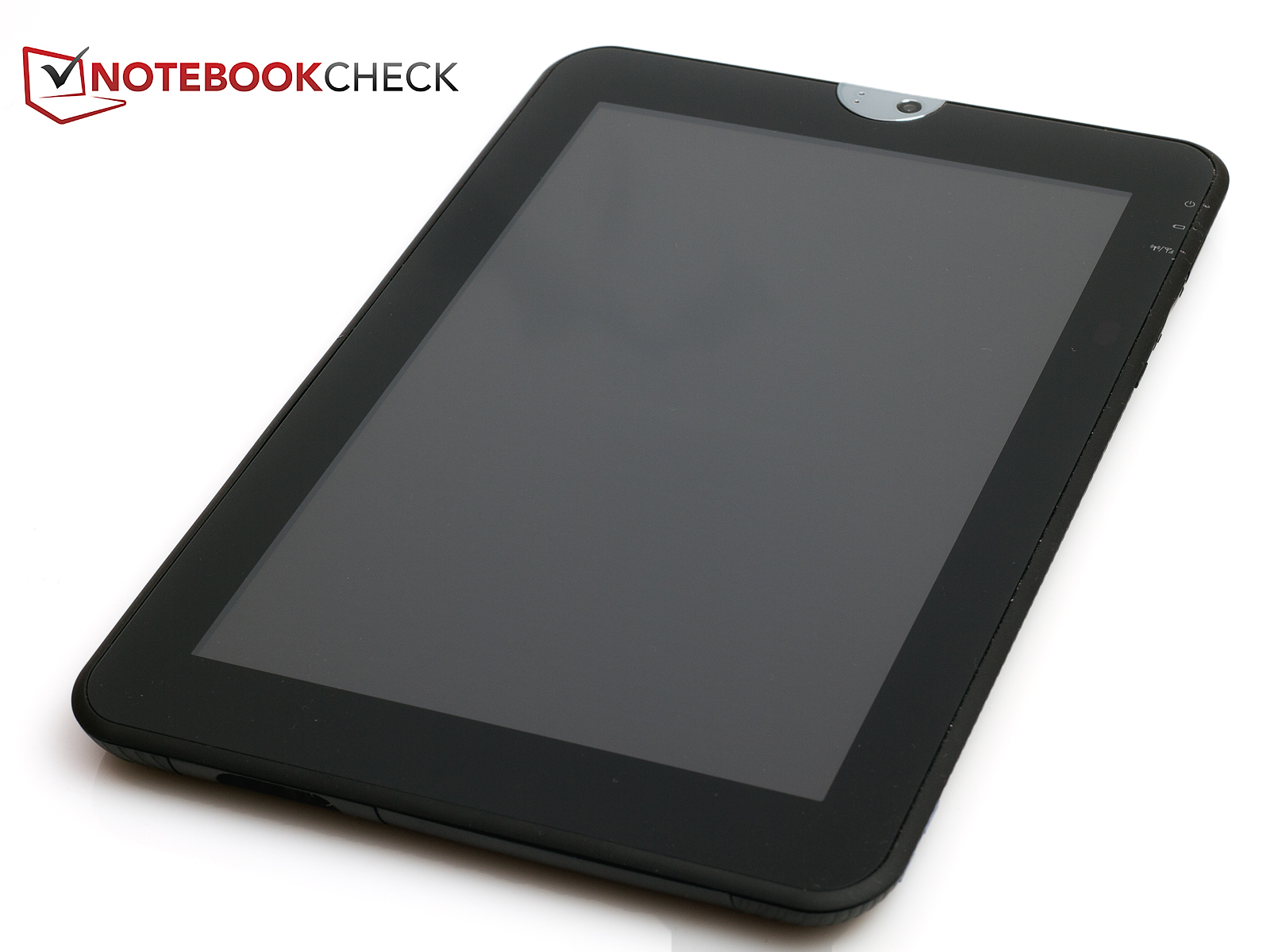 review toshiba at100 100 tablet mid notebookcheck net reviews rh notebookcheck net Toshiba Thrive Parts List Toshiba Thrive Jelly Bean Update