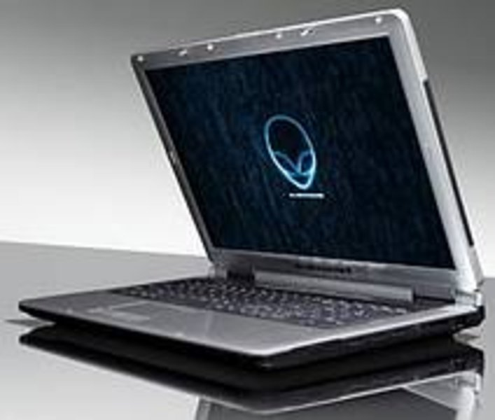 Alienware Area 51 M5790 Notebookcheck Net External Reviews