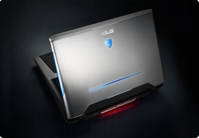 Asus G70Sg Notebook Nvidia Graphics Drivers PC