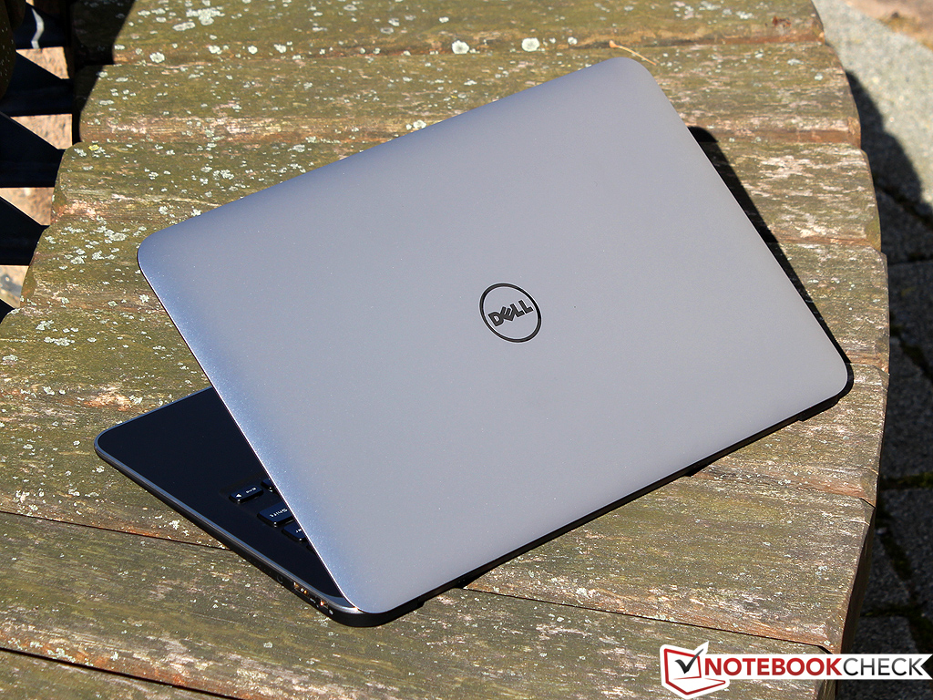 dell xps l321x gia re