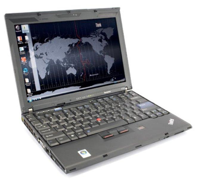 Toshiba Or Lenovo