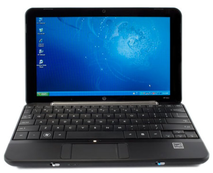 HP MINI 110-1134CL NOTEBOOK QUICK LAUNCH BUTTONS 64BIT DRIVER