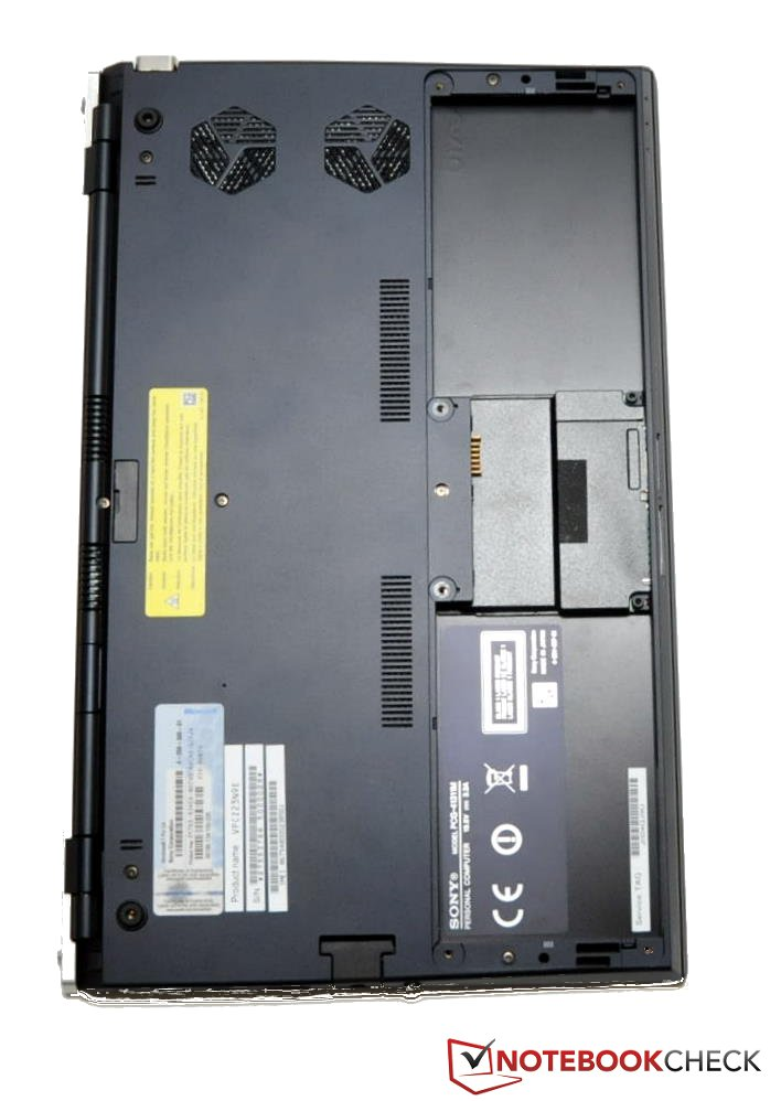 HP DX7380MT DRIVERS DOWNLOAD
