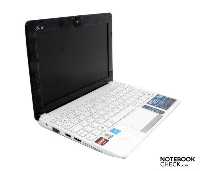 ASUS EEE PC 1015BX ATHEROS LAN DRIVER DOWNLOAD