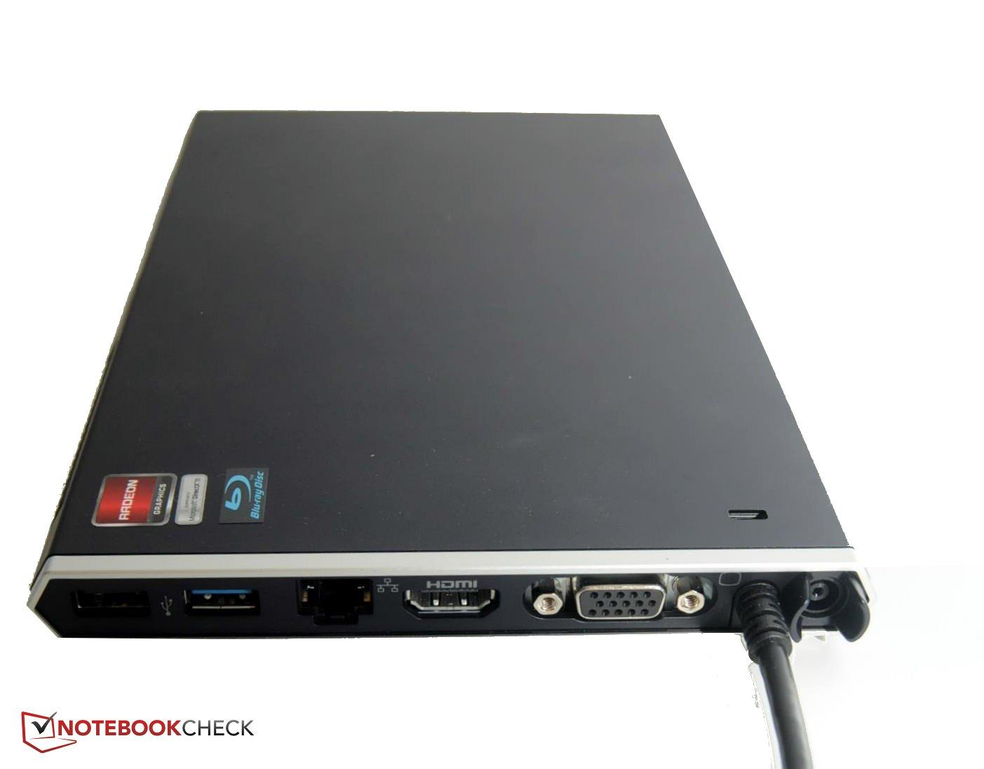 review sony vaio vpc z23n9e b subnotebook notebookcheck net reviews rh notebookcheck net Windows 8 Sony Vaio Z Sony Vaio Z Drivers