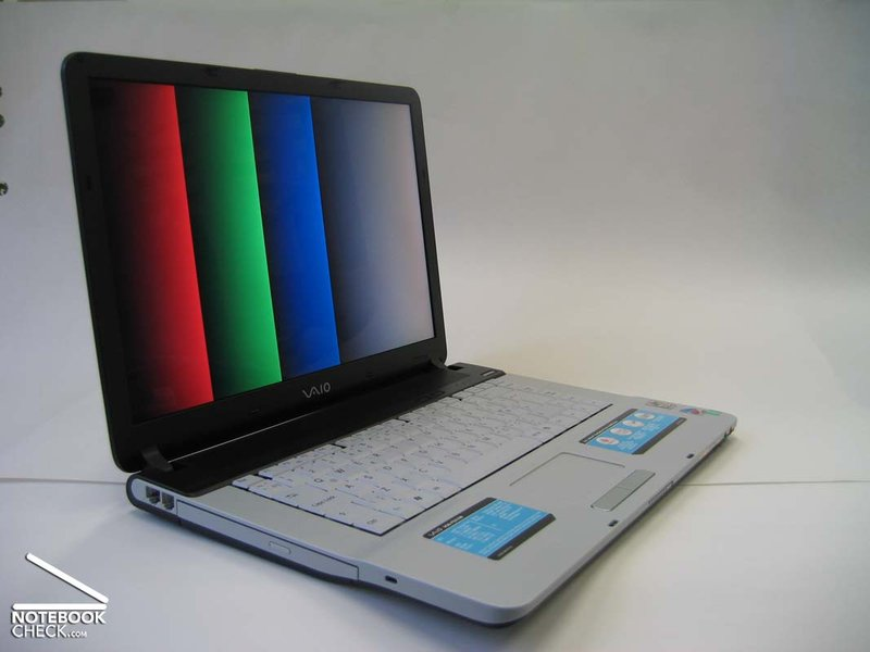 SONY VAIO VGN-FS315H DRIVER FOR WINDOWS 7