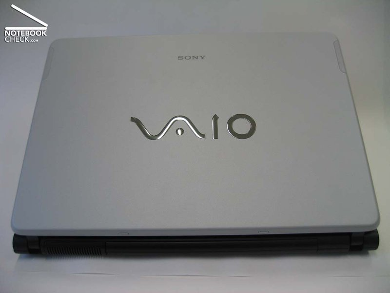 SONY VAIO VGN-FS315H WINDOWS 10 DOWNLOAD DRIVER