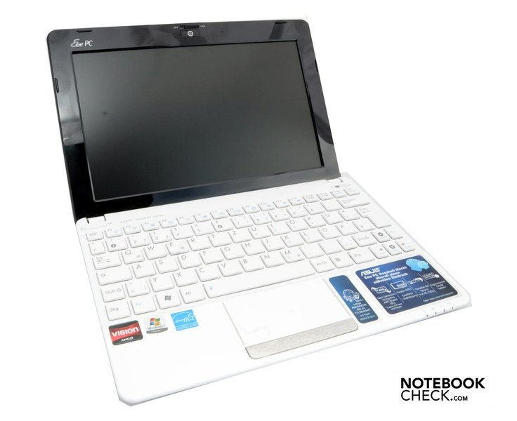 ASUS EEE PC 1015BX ATHEROS LAN DRIVER FOR WINDOWS 8