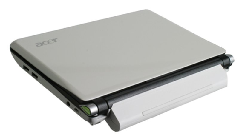 ACER ASPIRE ONE D150 1BB DRIVER WINDOWS