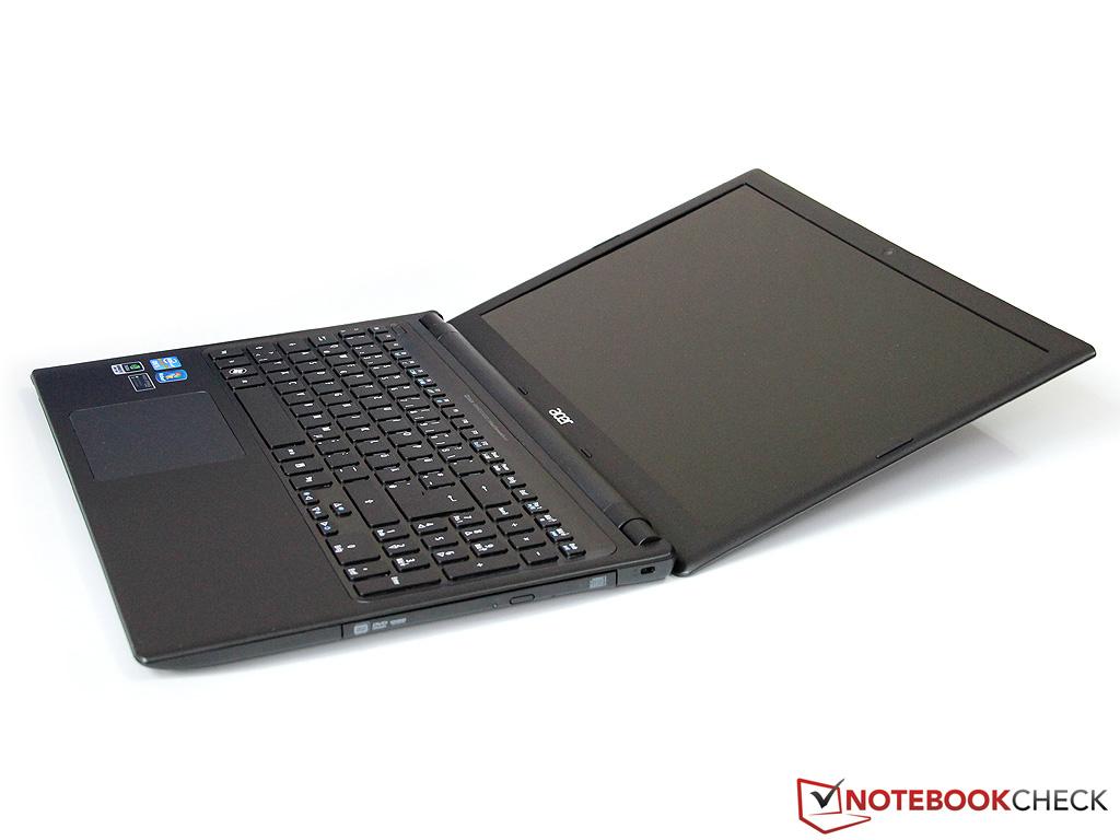 Драйвер На Acer E1-571G Nvidia
