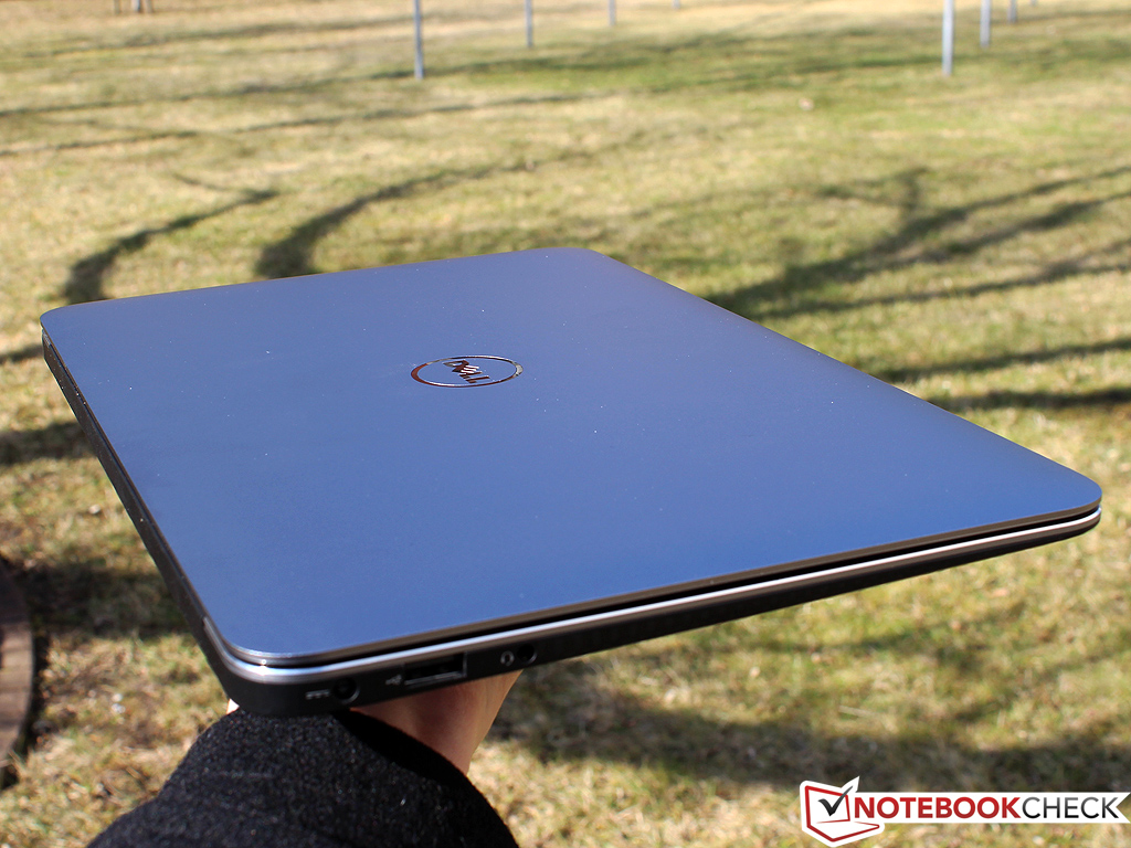 Dell XPS 13 L322X giá rẻ nhất 03], DELL XSP giá rẻ Đà Nẵng 11