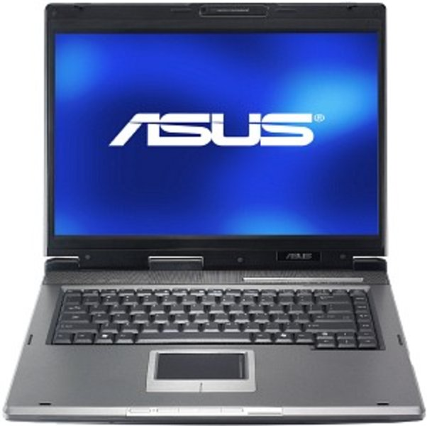 ASUS A6JM LITEON CAMERA WINDOWS 7 64BIT DRIVER DOWNLOAD