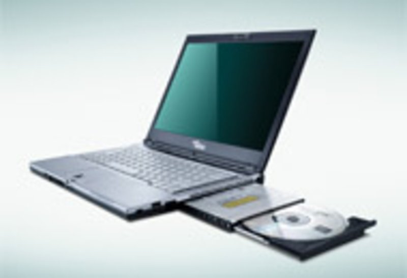 FUJITSU LIFEBOOK S6510 WINDOWS 10 DOWNLOAD DRIVER