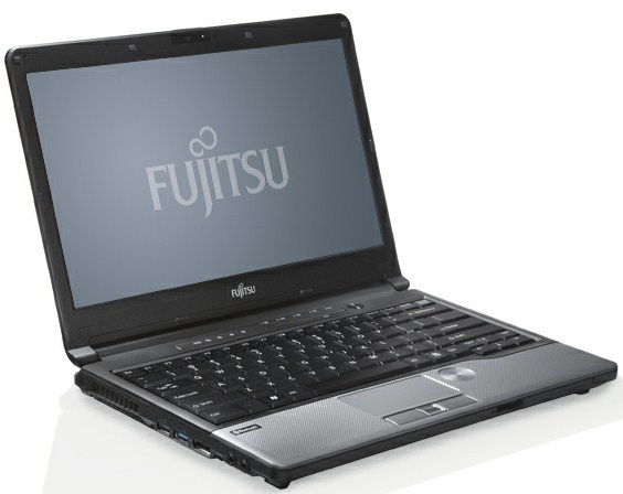 Fujitsu LifeBook E8310 Laptop Keyboard Installation Video ...