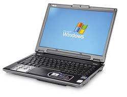 ASUS W7J WINDOWS 7 DRIVERS DOWNLOAD