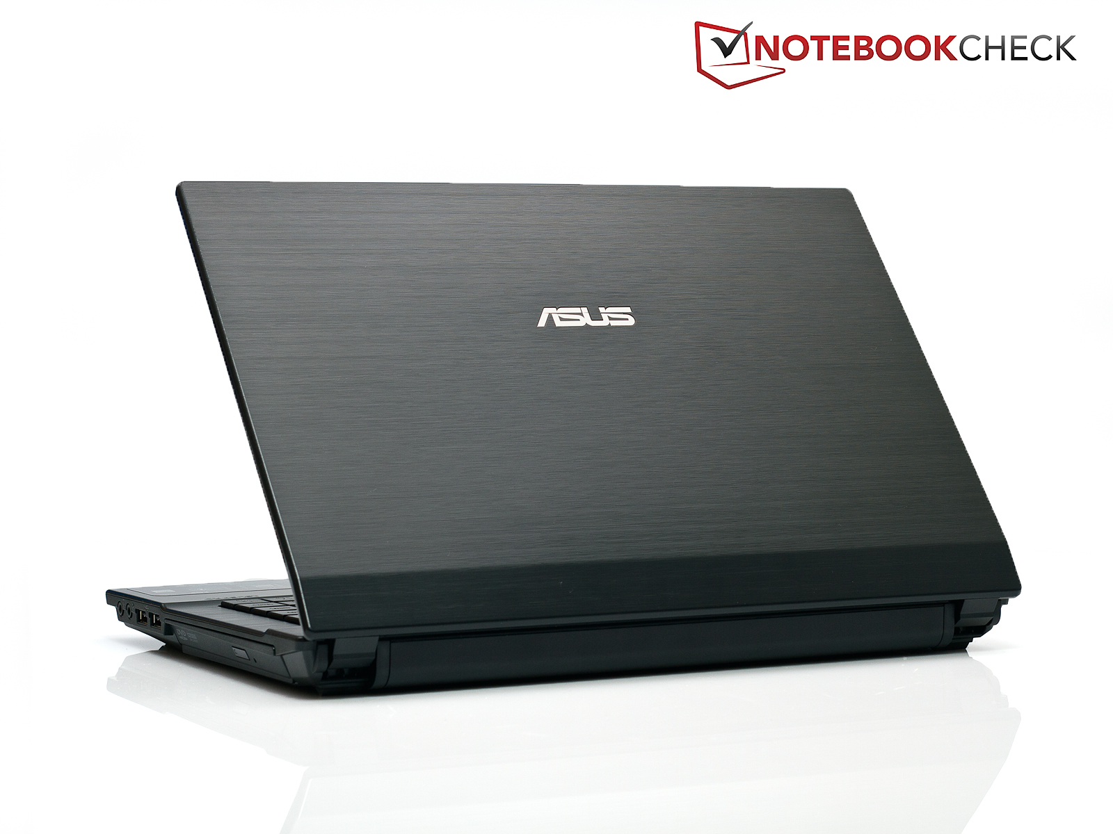 ASUS P43SJ RAPID STORAGE WINDOWS XP DRIVER